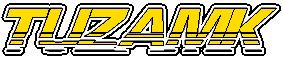 TUZAMK logo