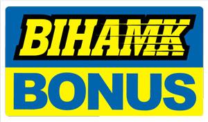 Bonus_oznaka