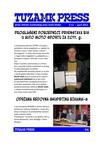 Tuzamk press 11_001_resize