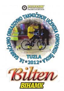 16 Bilten 16 saobraćaj 2012_001