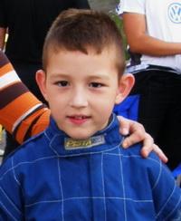 Damir Mujkanović 2007_resize