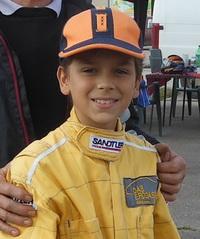 Dario Čota 2004_resize