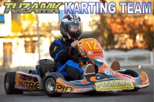 Karting tim_resize