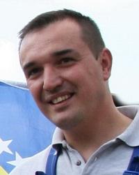 Atiković Nihad_resize