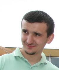 Nedim Atiković_resize