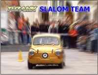 Tuzamk Slalom team_resize
