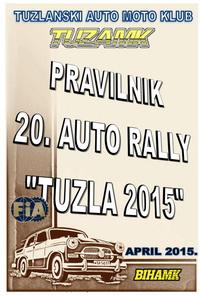 Pravilnik 20 Auto rally Tuzla 2015 www_001_resize