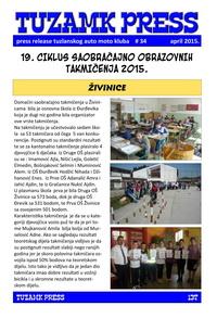 Tuzamk press 34_001a_resize