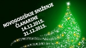 Letak Nova godina_resize