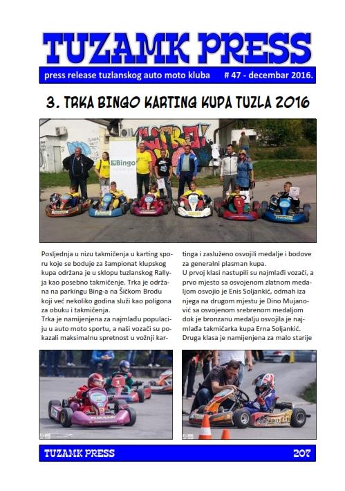 tuzamk-press-47-www_001