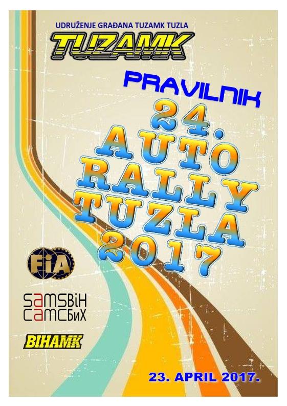 Pravilnik 24 Auto rally Tuzla 2017 a5_opt_001