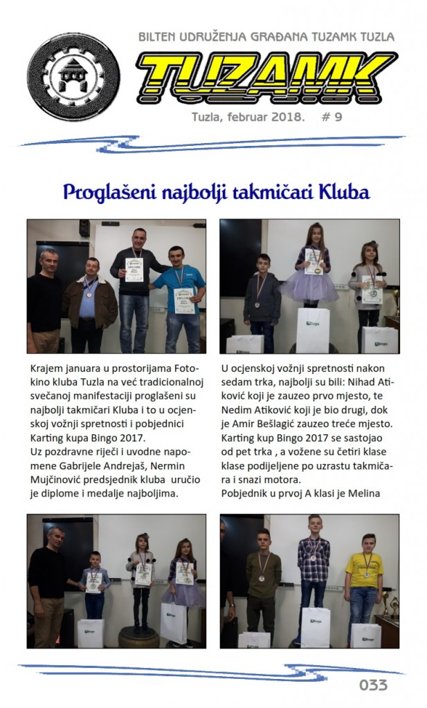 Tuzamk info br 9_001