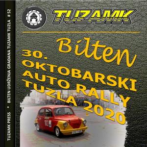 BILTEN TUZAMK PRESS 30 Rally www_001_resize